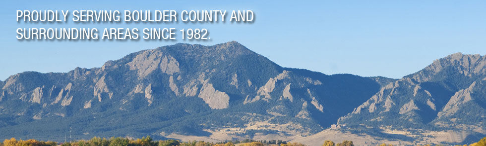 serving-boulder-county-since-1982