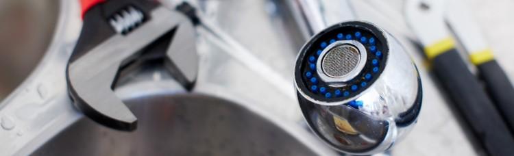 boulder-kitchen-plumbing-services