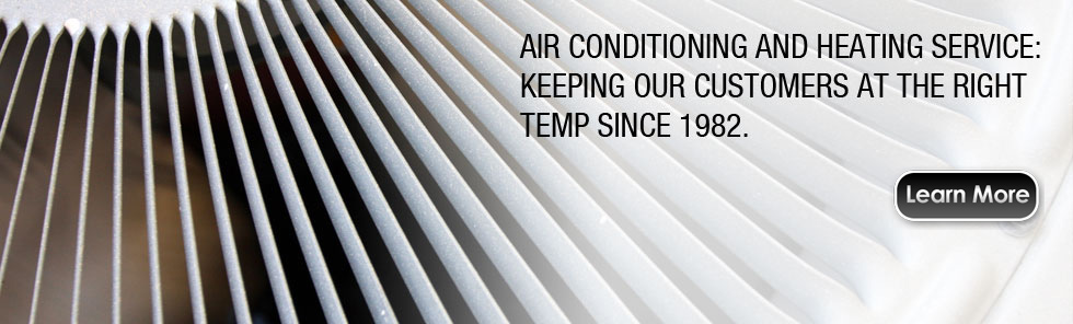 air-conditioning-heating-service