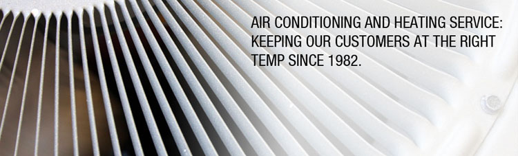 boulder-air-conditioning-repair-services