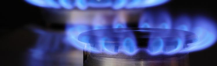 heating-brands-partners-boulder-colorado