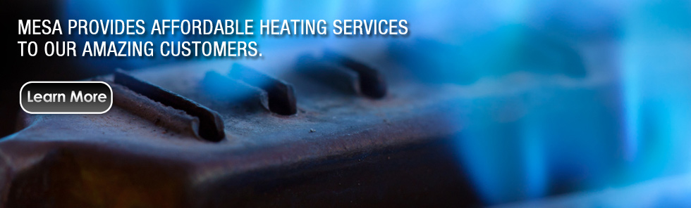 affordable-heating-services