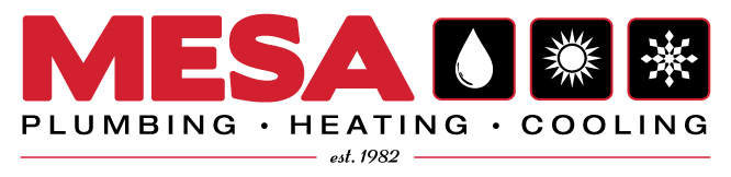 MESA Plumbing, Heating and Cooling Boulder